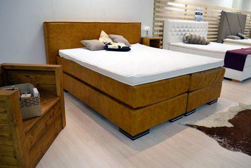 lumbardo eine weitere wordpress website. Black Bedroom Furniture Sets. Home Design Ideas